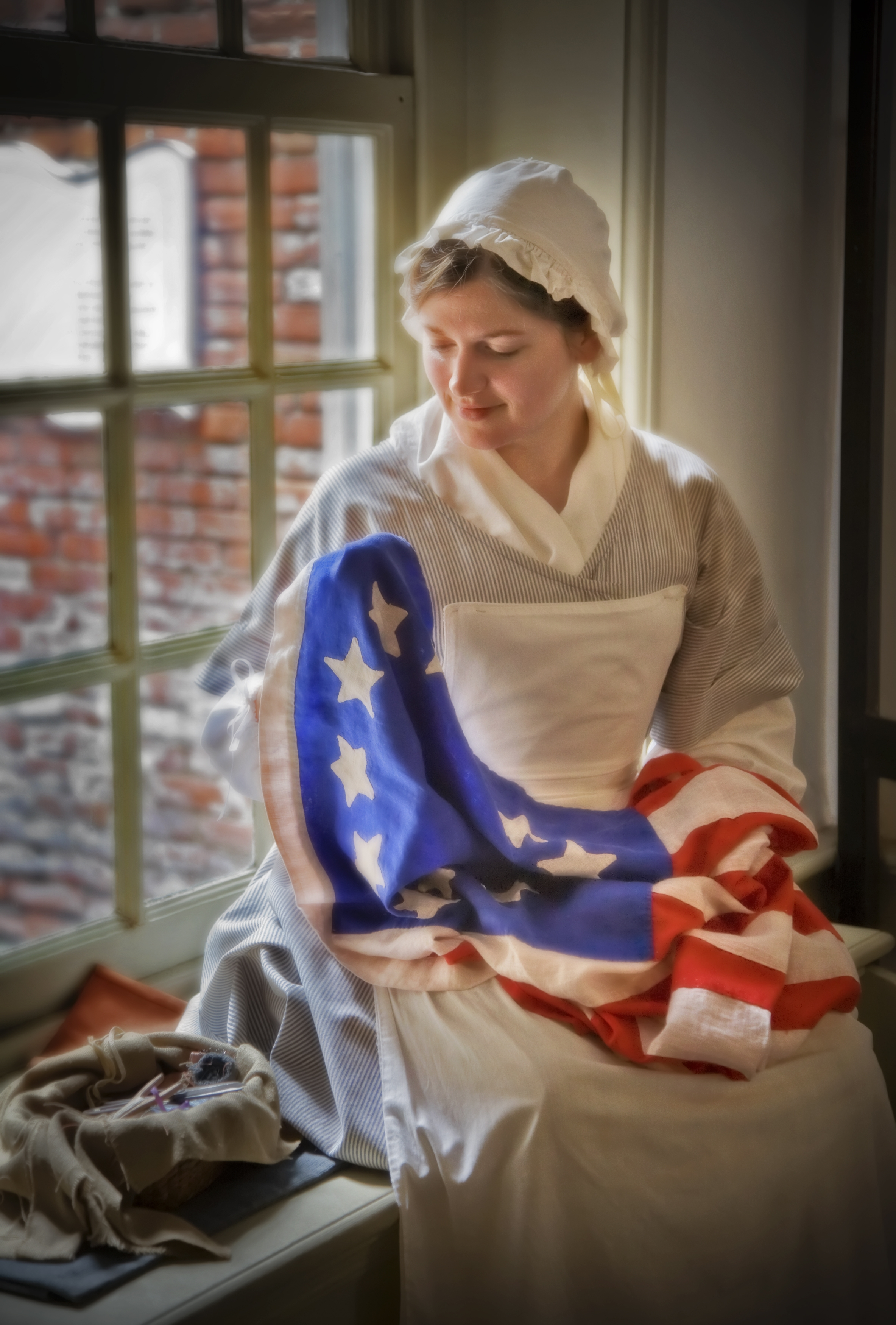 National Trust Historic Colors Betsy Ross House National Trust Historic Colors Zimbio