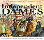 independentdames.jpg