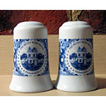 salt-pepper-shakers.jpg