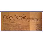 p_constitution.jpg