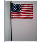 p_flag-4by6.jpg