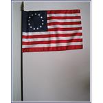 p_flag-8by12-br.jpg