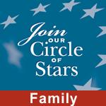 p_membership-family.jpg