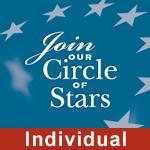 p_membership-individual.jpg